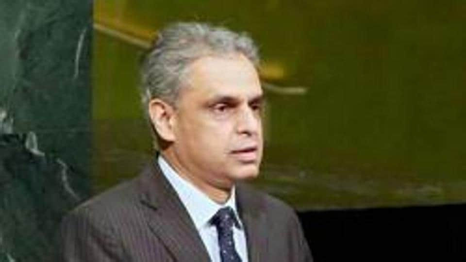 India's permanent representative to the UN Syed Akbaruddin has called for greater transparency and accountability in the working of sanctions  committees of the United Nations.
