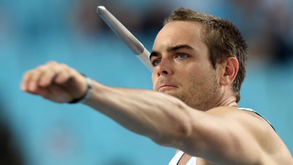 Javelin thrower Jarrod Bannister of Australia, who died in the Netherlands, had made the final of the world championships in Daegu, South Korea, and the Beijing Olympics.