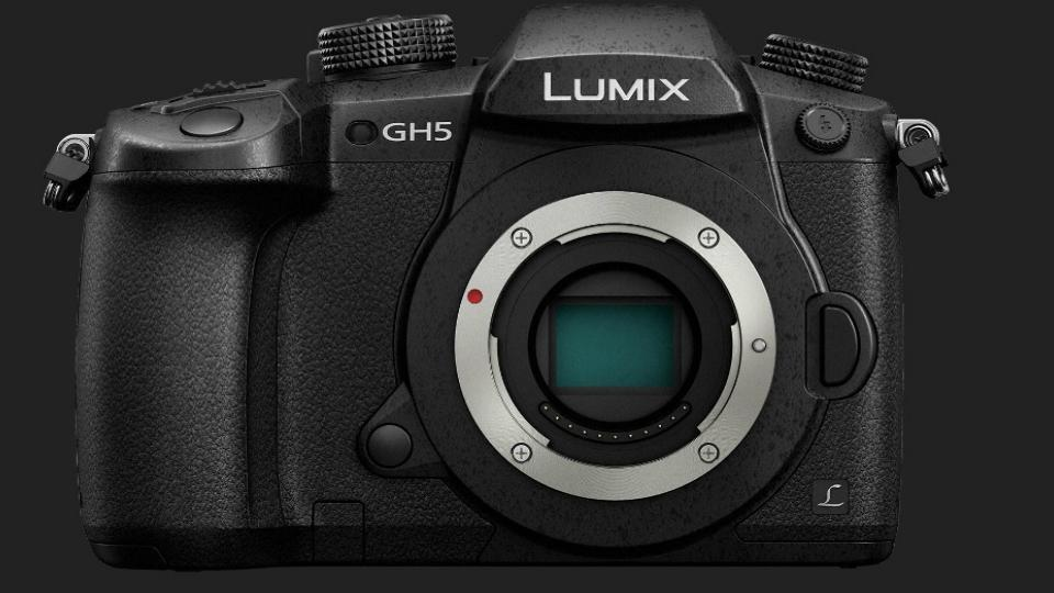 lumix camera hi tech - photo #10