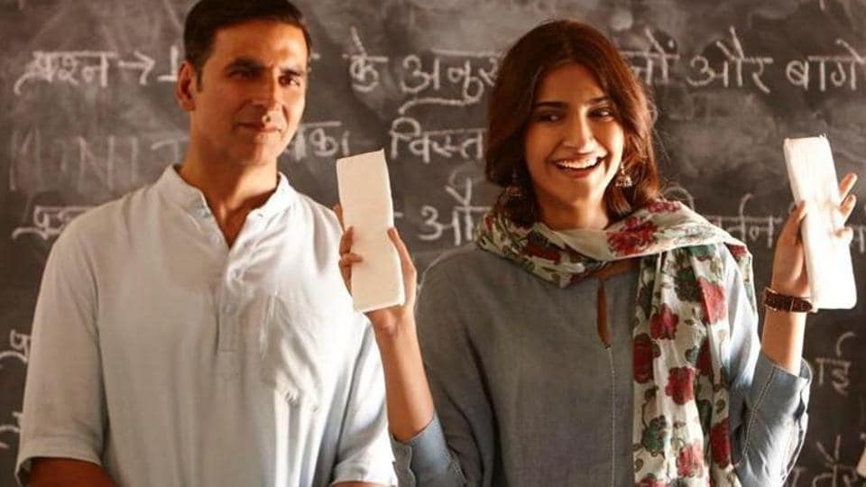 Image result for padman