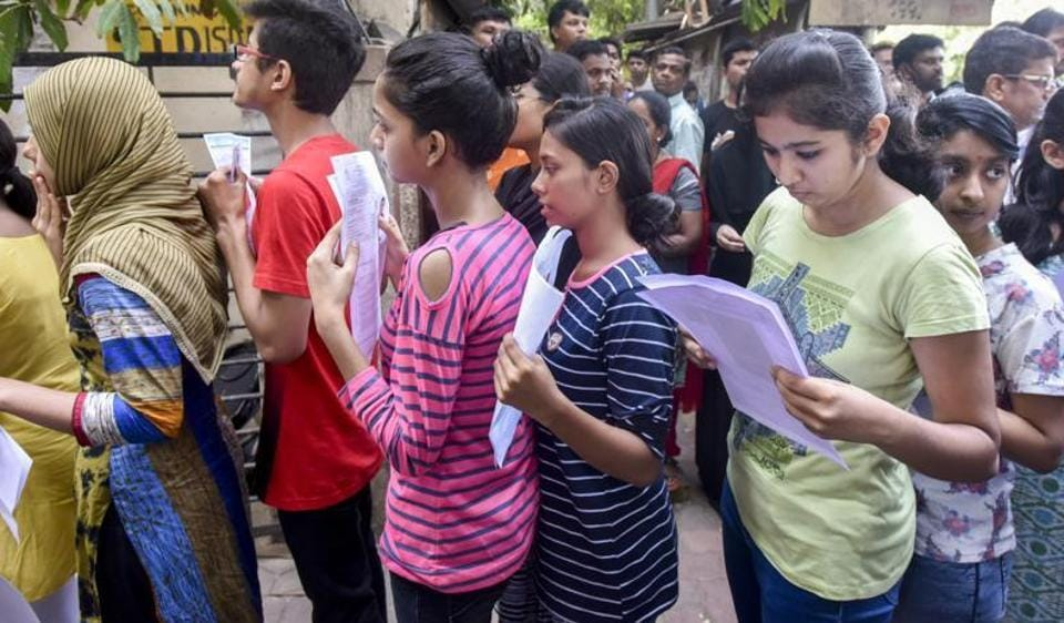 Apply online for NEET by March 9