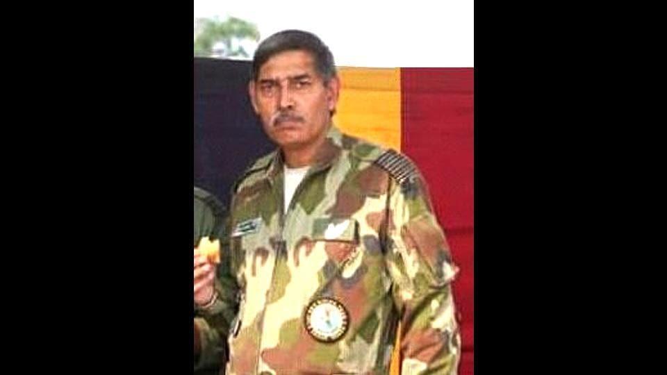 ISI,Pakistan,Delhi Police