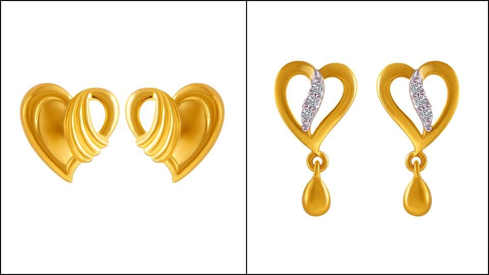 PC Chandra Jewellers Valentine\'s Day Collection | brand-stories ...