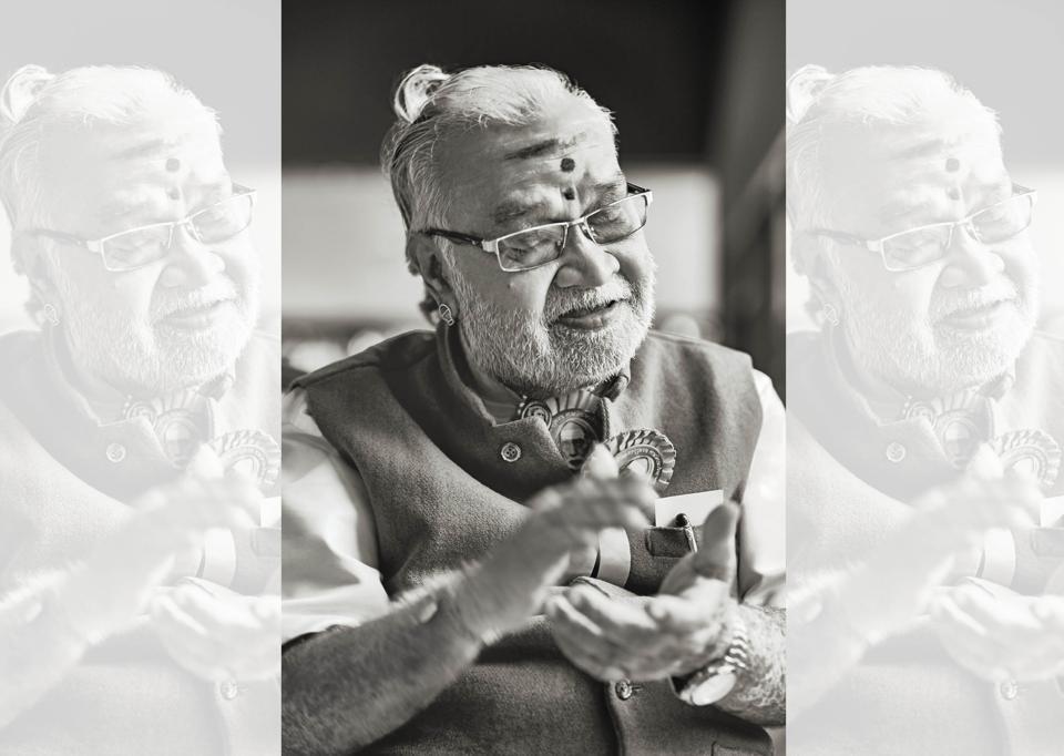 Selvaganesh,V Selvaganesh,Vidwan Vikku Vinayakram
