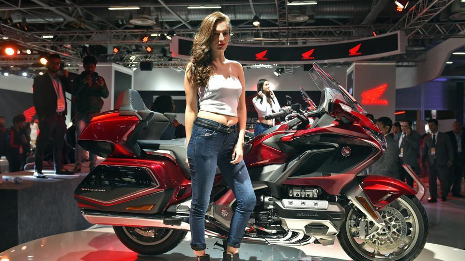 Auto Expo 2018: High on hope, low on glamour