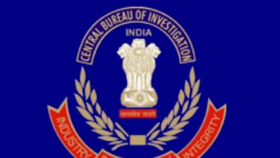 CBI,Fake organisation,Rashtriya Krishi Ayat Niryat Parishad