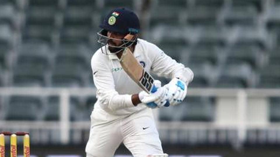 Murali Vijay,Vijay Hazare Trophy 2018,Tamil Nadu