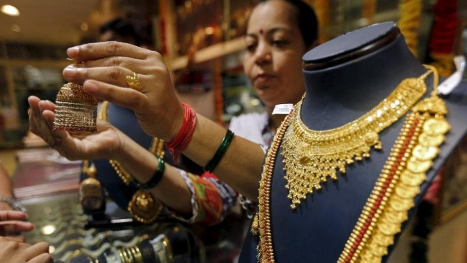 Gold price,Gold price India,gold demand India