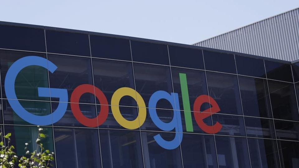 Search bias: Competition Commission of India fines Google for Rs 135 crores