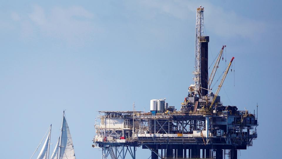 oil,crude,brent crude