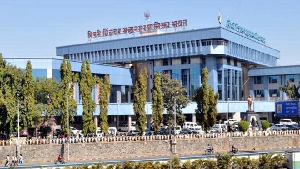 Pune',PCMC,MP