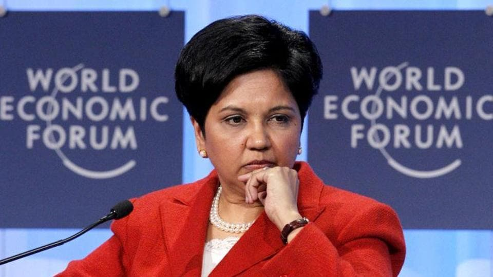 Indra Nooyi, Chairman and CEO of PepsiCo, will be the first independent female director of the International Cricket Council.  Pepsi has been a longtime partner of ICC.