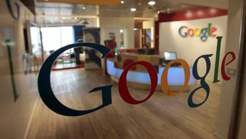 Google,Google Mobile Pwn2Own contest,Google software product vulnerabilities