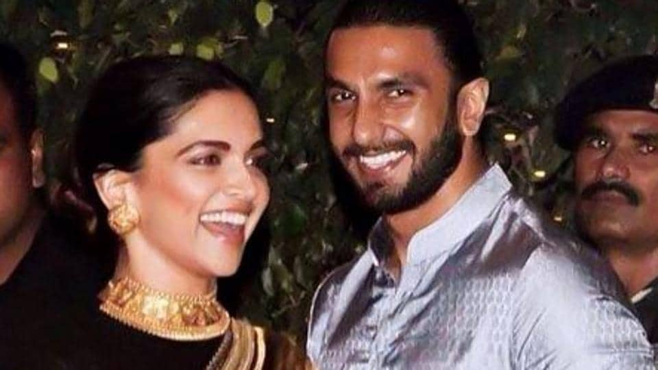 Ranveer Singh has been receiving wide critical acclaim for his portrayal of Alauddin Khilji in Sanjay Leela Bhansali's Padmaavat