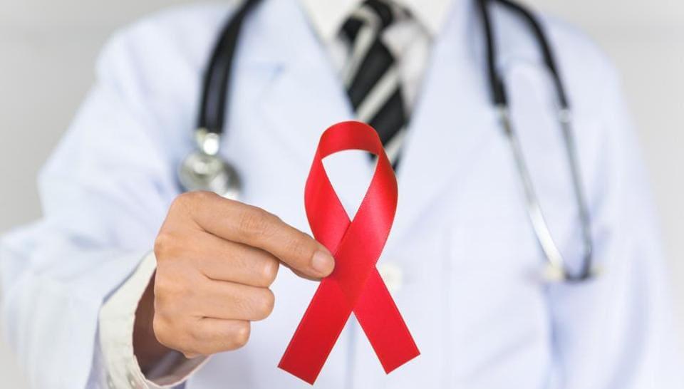 AIDS,AIDS care,AIDS treatment