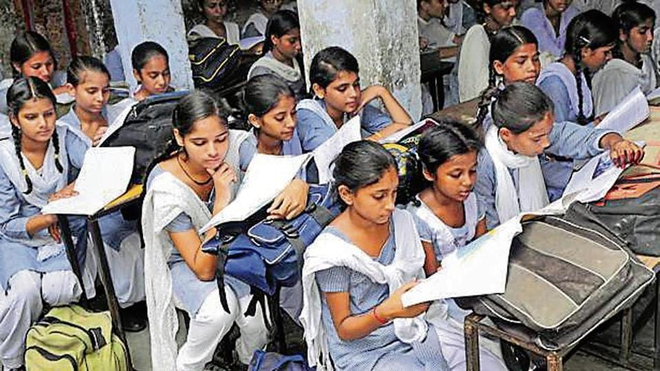 The initiatives are significant as govt school teachers placing their children in private schools is often seen as evidence of dismal quality of teaching in state-run schools.
