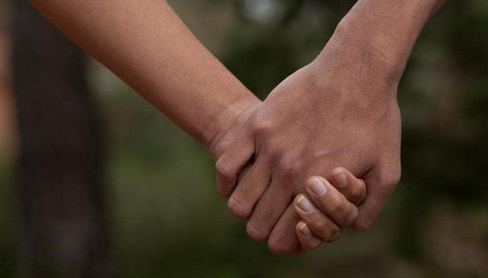 Love,Relationship,Honour killing