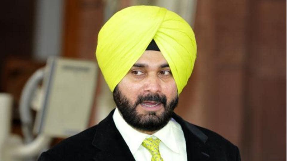 redress grievances,NRIs,Local bodies minister