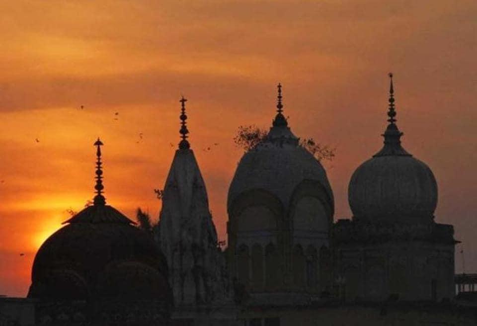 AIMPLB,Ayodhya dispute,All India Muslim Personal Law Board
