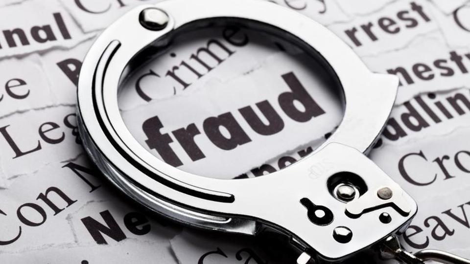 mumbai news,chemical company,online fraud
