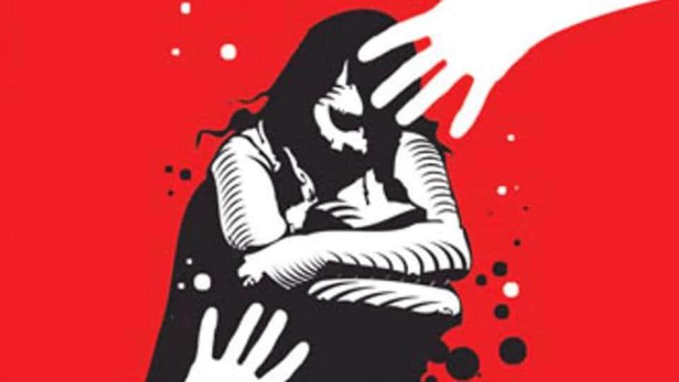 Student's rape-abortion,rape-abortion in Ludhiana,rape