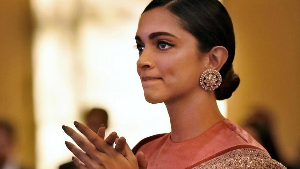 Deepika Padukone,Padmaavat,Padmaavat Businees