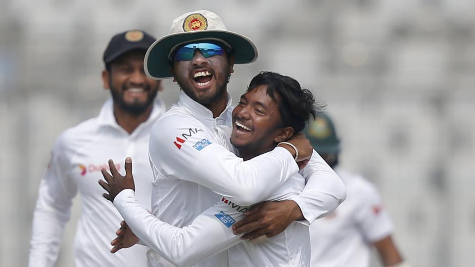 Live cricket score,Bangladesh vs Sri Lanka,Bangladesh vs Sri Lanka LIve