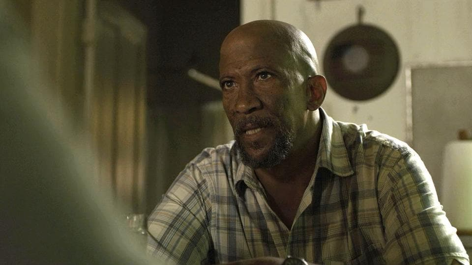 Reg  E Cathey, who won Outstanding Guest Actor in a Drama Series at Emmys in 2015 for House of Cards, died at 59.