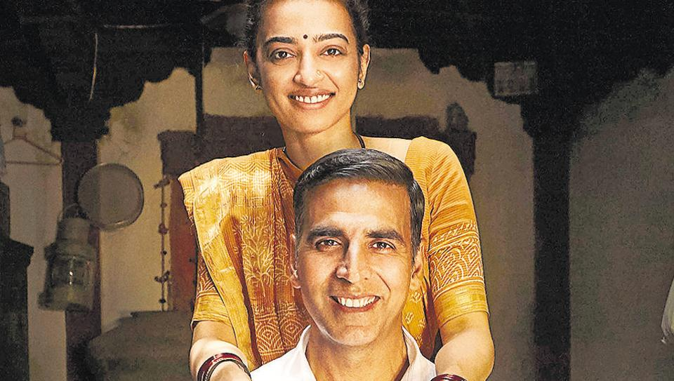 Padman,sanitary napkins,women's health