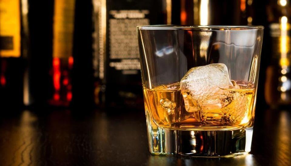Brexit,Scotch whisky,United Kingdom