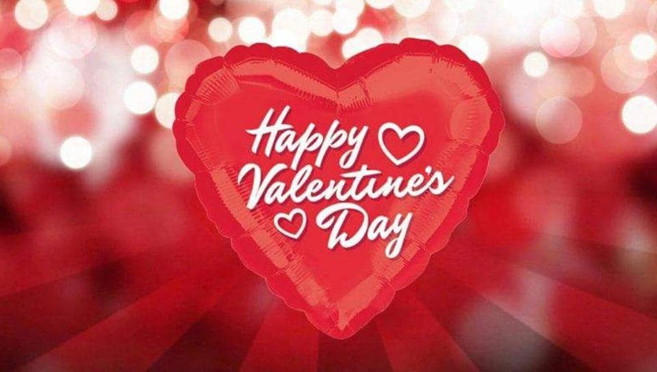 Valentine\'s Day 2018: Best quotes, SMSes, wishes to share on ...