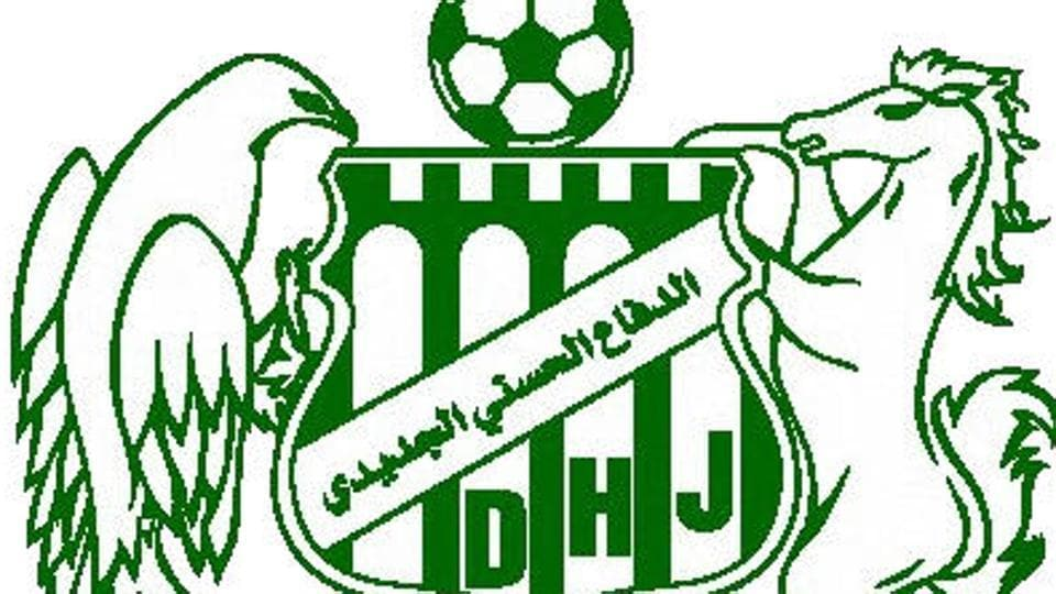 Difaa el Jadida of Morocco thrashed visiting Benfica of Guinea-Bissau 10-0 in the CAF Champions League.