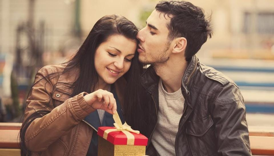 The more thought you put into your gift, the more your significant other will appreciate it.