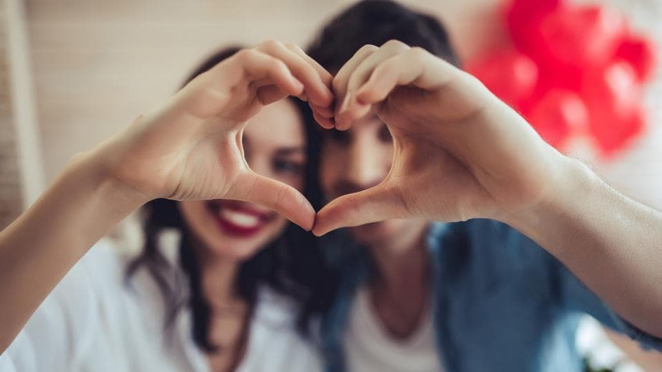 Valentine's Day is the perfect occasion to express your love for your partner and do something new.