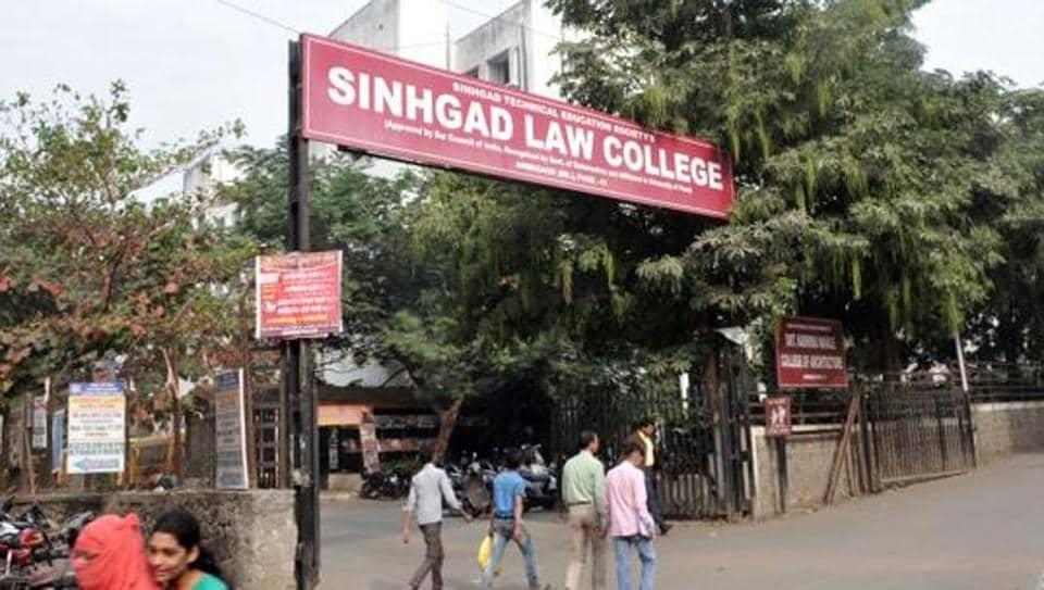 Pune,Monday Musings,higher education