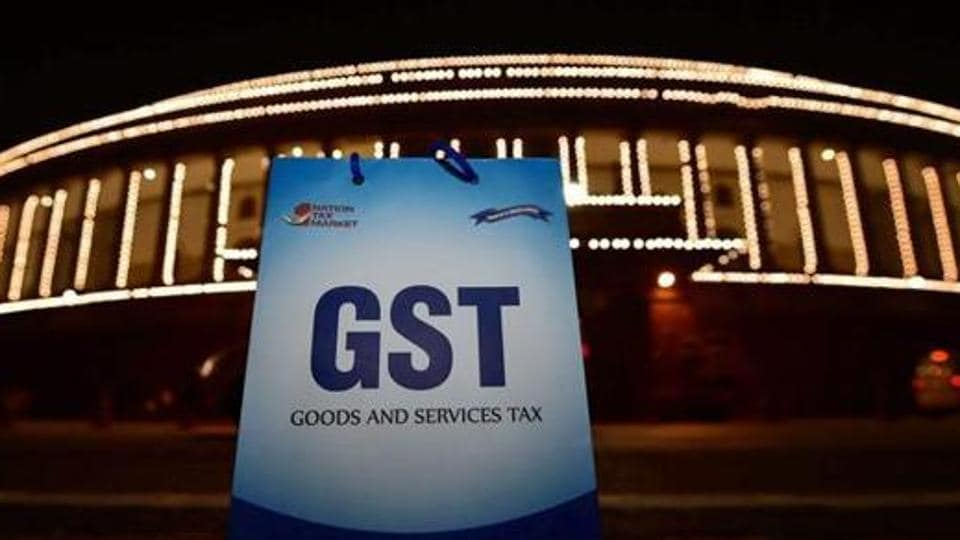 GST,GST queries,Goods and Services Tax