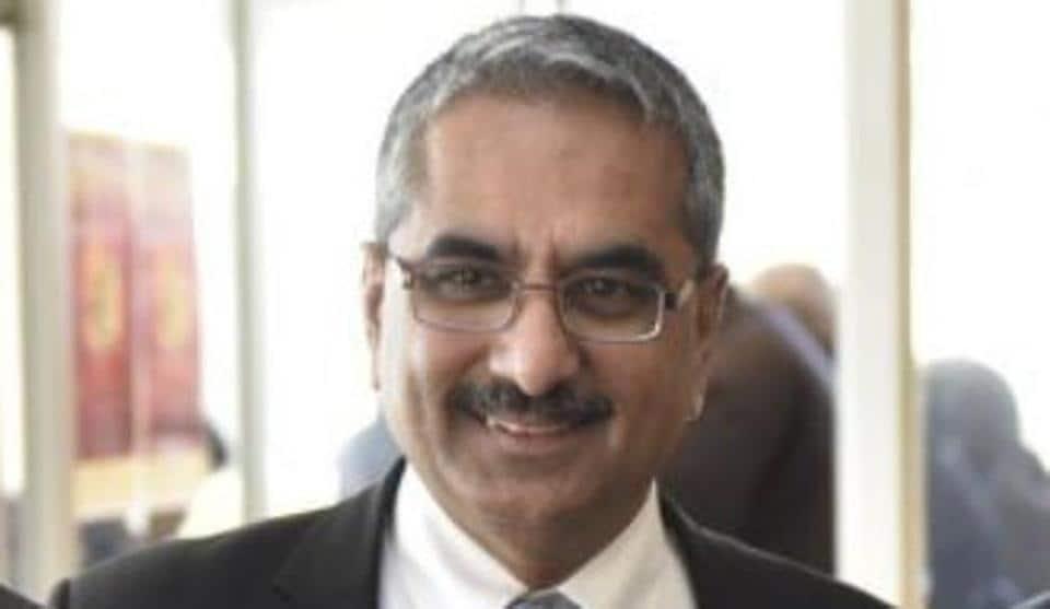 Ontario,Punjabis in Canada,Jag Badwal