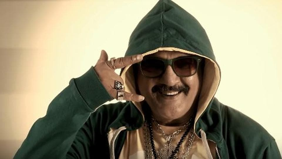'Sanskari' Alok Nath,Alok Nath,Alok Nath interview