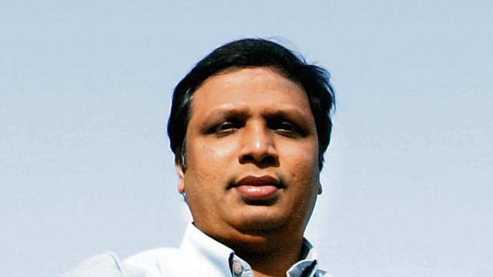 Mumbai news,Garib Rath Yatra,Mumbai politics