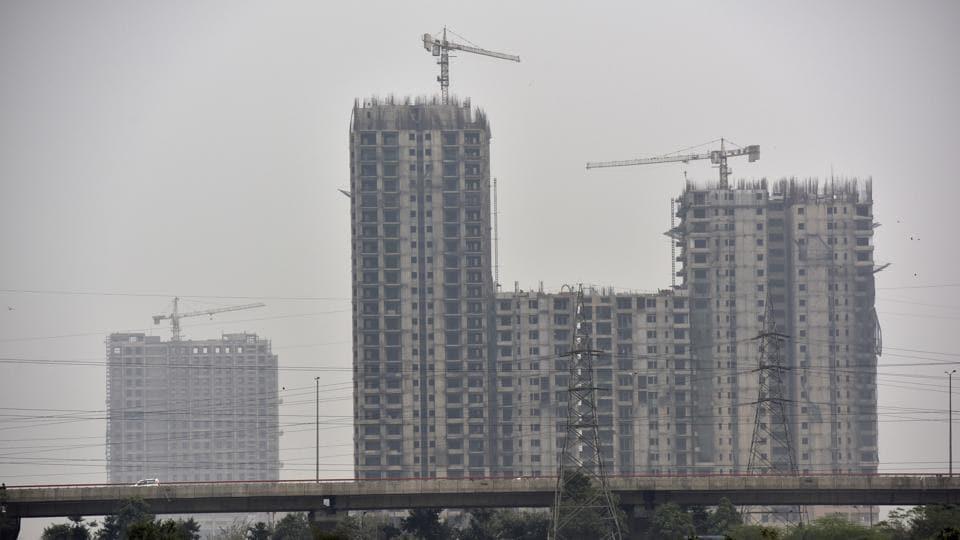 Noida uthority,building map approvals,Noida authroity website