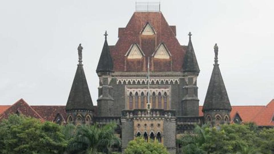 The Bombay high court judge also commented that the CBIlacked seriousness with which it ought to have conducted the trial.