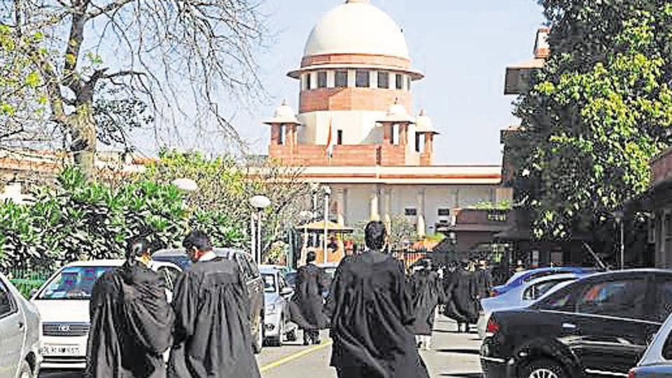 Loya case: Petitions filed with oblique motive to scandalise judiciary, SC told