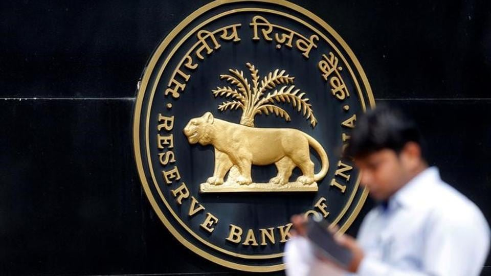 Reserve Bank of India,RBI,Bad loans