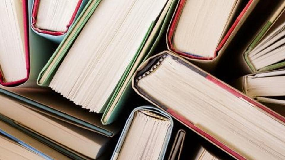 The discrepancy was spotted at the time of distributing the textbooks to students. The 'overseas establishment' was obliged to reprint 17,000 copies of the textbook after making the correction.
