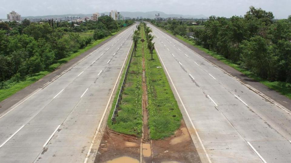 Mumbai news,infra projects,highways