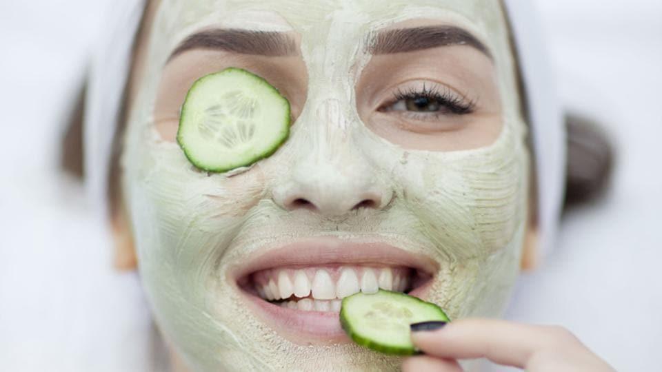 Face masks,Fashion,Beauty