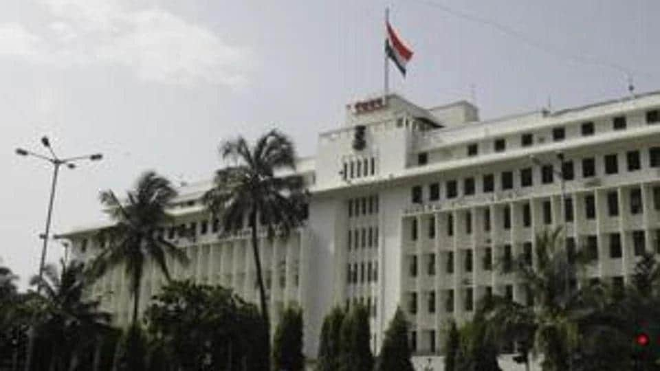 Mantralaya,Mumbai,Maharashtra government