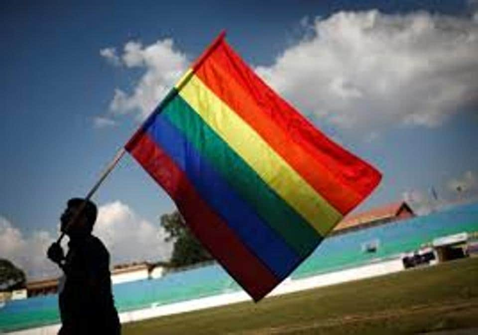 Malaysian newspaper criticized for publishing biased traits of LGBT individuals