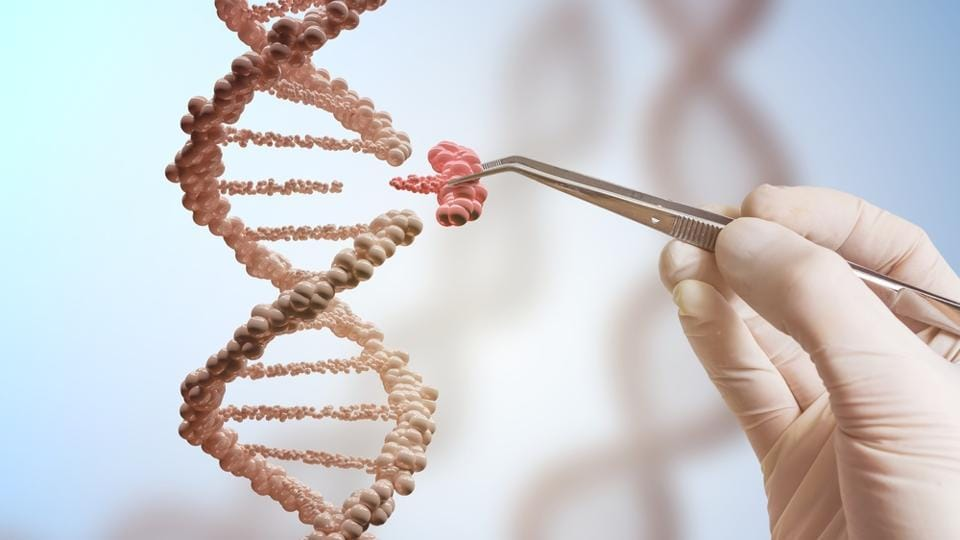 Gene therapy,AIDS,HIV-AIDS