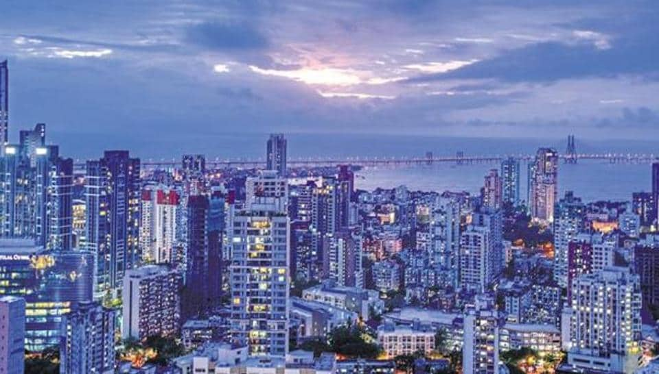 Ever since MahaRERA came to force last year, it has served to provide respite to many homebuyers who have been waiting for years for possession